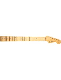 Fender® American Standard Stratocaster® Neck - Maple