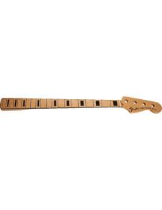 Fender® Classic Series 70's Precision Bass® Neck - Maple