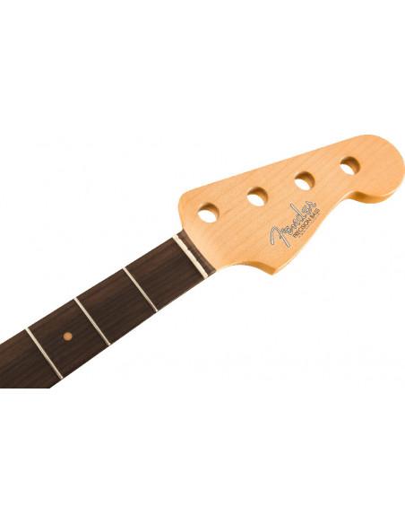 Mango Fender® American Original '60s Precision Bass®  - P.S. India