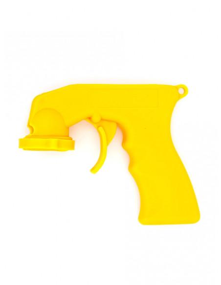 Adaptador Pistola Spray Nitorlack