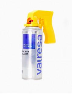 Nitorlack Spray Gun Adapter