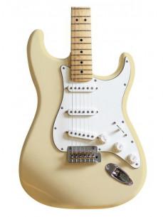 Spray Blanco Vintage Estilo Fender NITORLACK® ( Vintage White Fender Style 400ml)