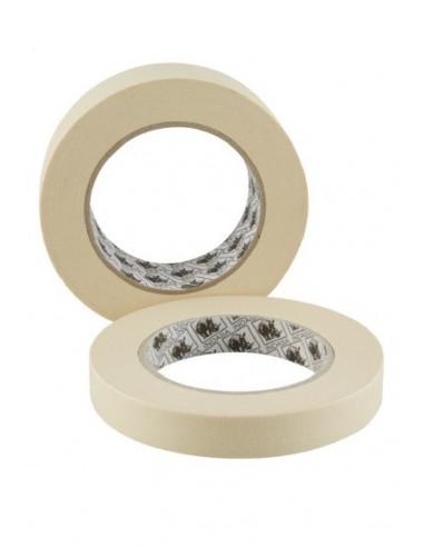 Nitorlack Masking Tape