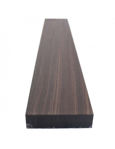 Indian Rosewood Acoustic / Electric /...