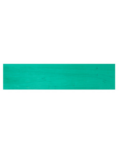 Green + Black Plywood
