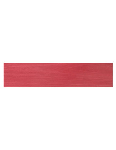 Red + White + Red Plywood