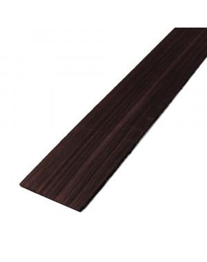 Indian Rosewood Binding AAA...