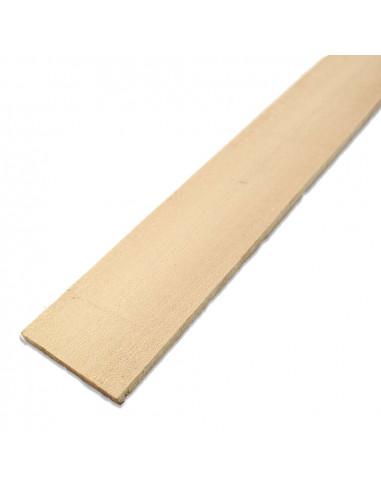 Sycamore Binding (800x70x5,5 mm)