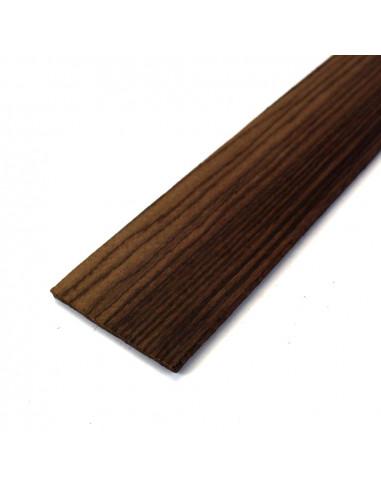 Indian Rosewood Binding (800x70x3,5 mm)