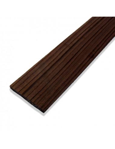 Sonokeling Binding (800x70x3,5 mm)