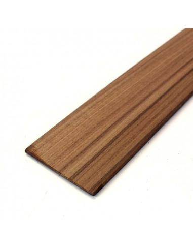 Santos Rosewood Binding 800x70x3,5 mm