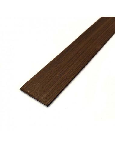 Wengue Binding 800x70x3,5 mm