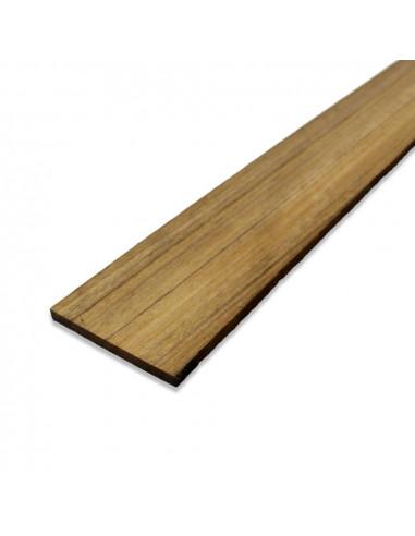 Ovangkol Binding 800x70x3,5 mm