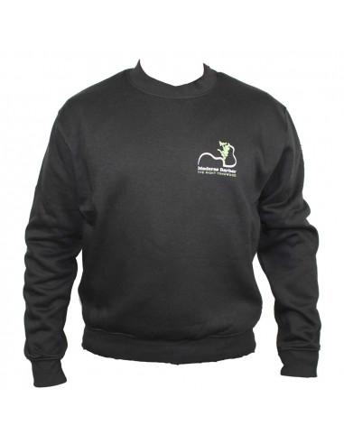 Maderas Barber Sweatshirt