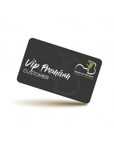 VIP PREMIUM Client
