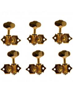 Gotoh SE700 / 06M oro