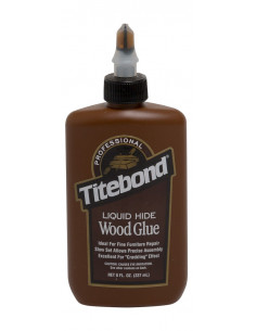 Titebond Liquid HG 8 oz