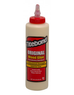 Titebond® Original 16 oz