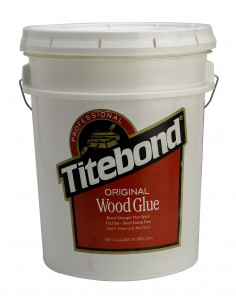 Titebond Original 5gal