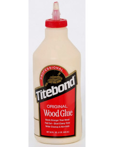 Titebond Original 32oz