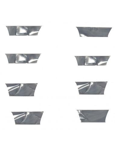 Marcador de Posición (juego de 9 piezas) GOTOH DM-PMK 112
