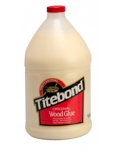 Original Titebond 1 Gal.