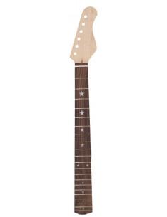 Mango Acabado Arce Guitarra Eléctrica SST 10GN19