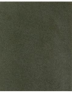 Esponja Abrasiva Microfine