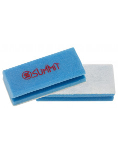 SUMMIT® Abrasive - Polish Foam Pad (Smooth)