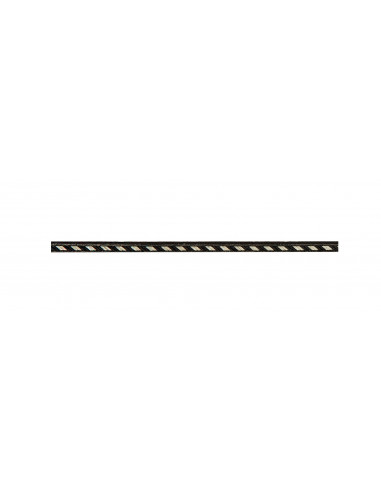 Binding A4 800x2,2x1,15 mm