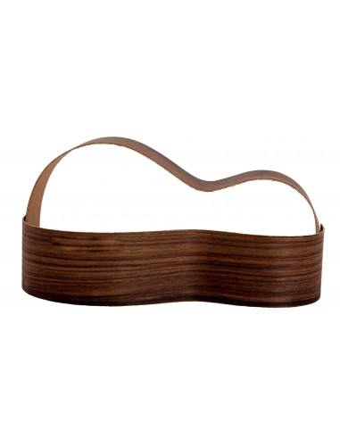 Sides Indian Rswd. Outer Face 0,7 mm. + Sapele Inner Face (800x110x2,2/2,4 mm.)x2