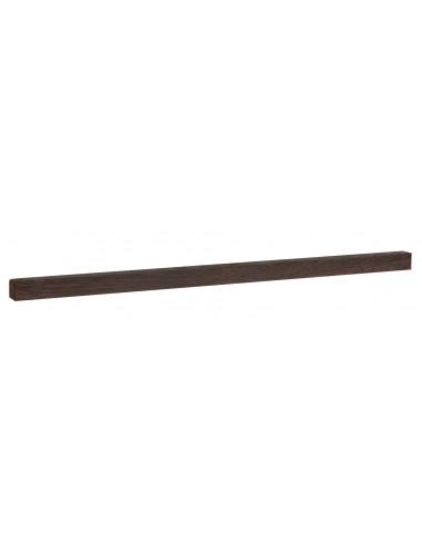 Blackwood Stick 450x20x20 mm.