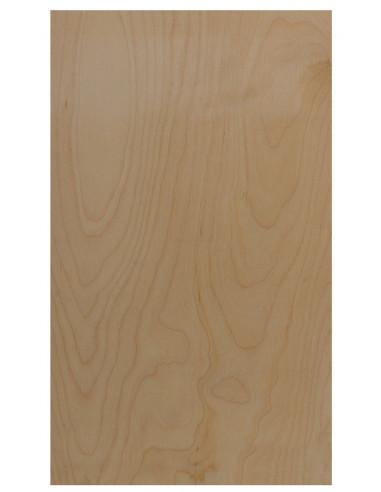 Side Board 500x330x9 mm.