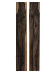 Aros Ébano 1ª (825x125x4 mm)x2