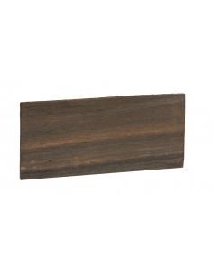 Pala Ébano 3ª FSC 100% (200x90x3,5 mm)