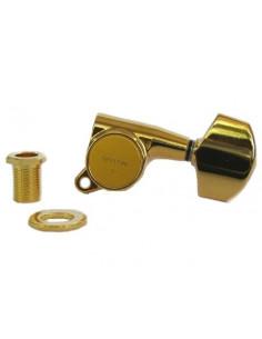 Gotoh SG381 / 01 oro