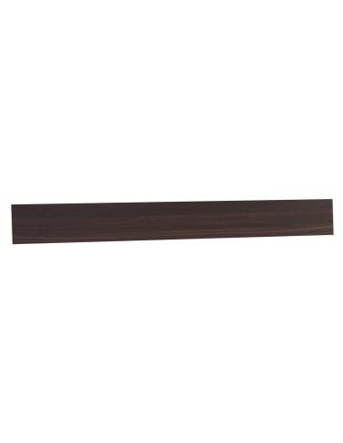 AAA Indian Rosewood Fingerboard 720x70/60x9 mm
