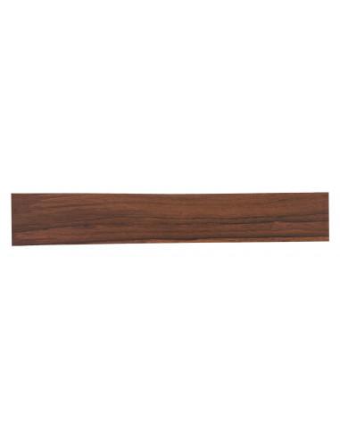 Madagascar Rosewood Fingerboard AAA 500x75x9 mm