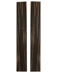 Aros Ébano FSC 100% Especial (825x125x4 mm)x2