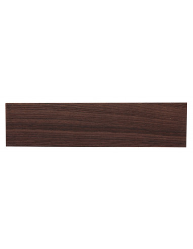Indian Rosewood Fingerboard (300x50x3 mm)