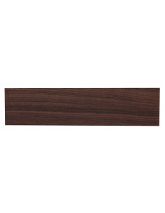 Indian Rosewood Fingerboard 305x51x6,5mm
