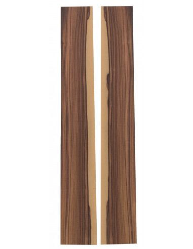 Santos Rosewood Sides (700x100x3,5 mm)