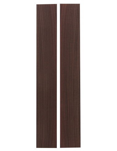 Indian Rosewood Sides (700x100x3,5 mm)x2