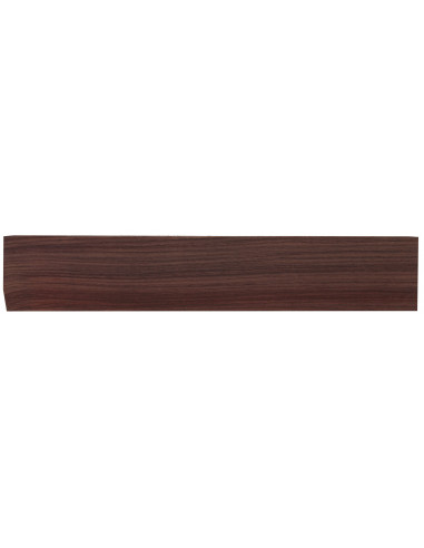 Indian Rosewood Fingerboard (420x66x9 mm)