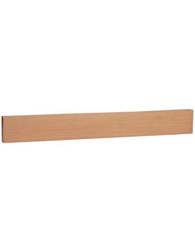Honduras Cedar Neck (CITES) 550x70x22mm