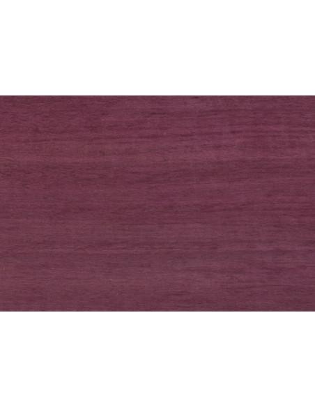 Restos Purple Hearth