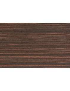 Macassar Ebony Leftovers