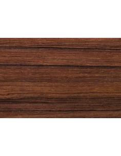 Madagascar Rosewood Leftovers (CITES)