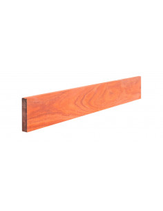 Padauk Board - Check availability (info@maderas-barber.com / +34 961340301)
