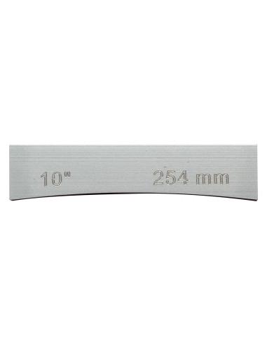 """Accesorio Presión Traste 10"""" (254 mm)"""